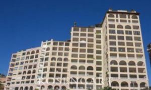 Apartment, 2 rooms 92m2 - Fontvieille