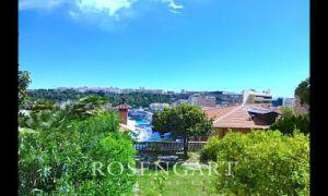 Apartment,  350m2 - Monte-Carlo