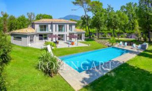 Villa / H�tel Particulier 460 m2 -