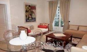 Apartment, 65m2 -  Carr� d'Or