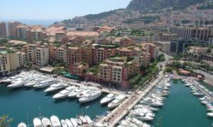 WALLS COMMERCIAL - FONTVIEILLE