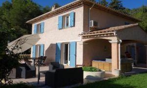 Belle villa provencale, excellent �tat.