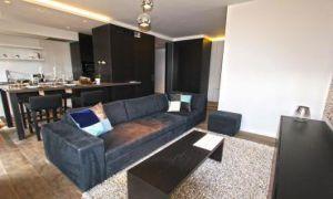 2 pi�ces Appartement