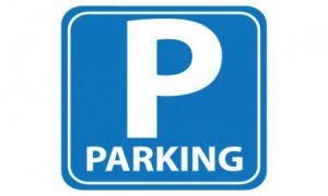 Parking / Garage / Box