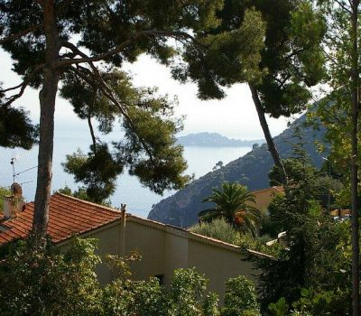 Villa for sale French Riviera close to Monaco