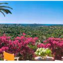For sale  Villa  France LES LILAS - LA COLLE SUR LOUP