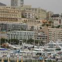 Immobilia 2000 - 0 - Monaco Monte-Carlo