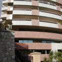 For sale  Apartment  Monaco PATIO PALACE
