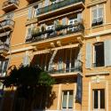 For sale  Apartment  Monaco VILLA MIGNON