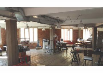 Properties for Sale Monaco - Office/Loft - Mercury - Monaco Monte-Carlo