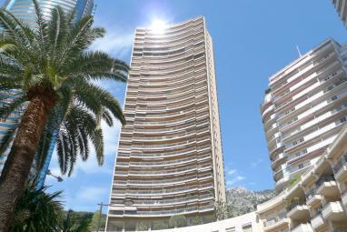 Vendite Monaco - Studio - Rés. Annonciade - Monaco Monte-Carlo