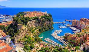 Vendite Monaco - Fonds de commerce Bar/Snack - Monaco Monte-Carlo
