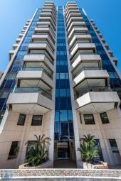 Ventes - Carré d'or - ensemble de 35 bureaux indépendants - Monaco Monte-Carlo