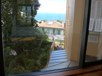 Ventes Monaco - Maison de ville - Monaco Monte-Carlo