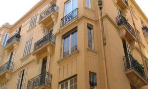 Vendite - Cave - Villa Marguerite - Monaco Monte-Carlo