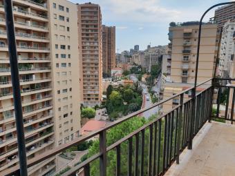 Properties for Sale - 3P - Tour du Larvotto - Monaco Monte-Carlo