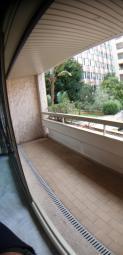 Ventes Monaco - Studio en cours de rénovation - Monaco Monte-Carlo