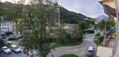 Ventes - 3 pièces - Idéal 1er achat - Monaco Monte-Carlo