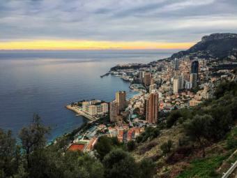 Vendite Monaco - SOCIÉTÉ ANONYME MONÉGASQUE DANS LE BÂTIMENT - Monaco Monte-Carlo
