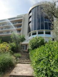 Vendite - 3 pièces dans une résidence de standing - Monaco Monte-Carlo
