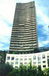 Ventes Monaco - Studio - Annonciade - Monaco Monte-Carlo
