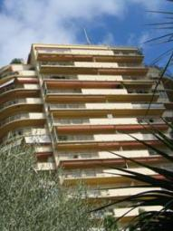 Properties for Sale - Grand local idéal archivage - Monaco Monte-Carlo