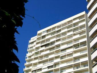 Ventes Monaco - studio - Le Bermuda - Monaco Monte-Carlo