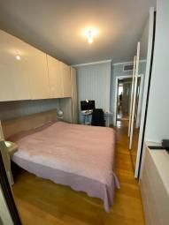 Properties for Sale - 2P - Villa Annonciade - Monaco Monte-Carlo
