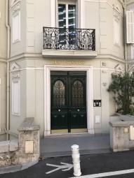 Ventes Monaco - Chambre de service - Les Princes - Monaco Monte-Carlo