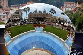 Vendite Monaco - Droit au bail - Monaco Monte-Carlo