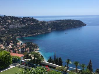 Ventes - 3 pièces dans résidence de standing - Monaco Monte-Carlo