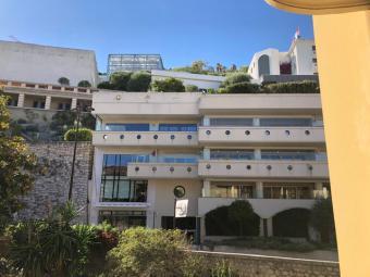 Ventes - Beau 3 pièces entièrement rénové - Monaco Monte-Carlo