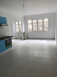Properties for Sale - Studio - Westmacott - Monaco Monte-Carlo