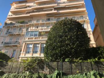 Properties for Sale Monaco - Studio - Grande-Bretagne - Monaco Monte-Carlo