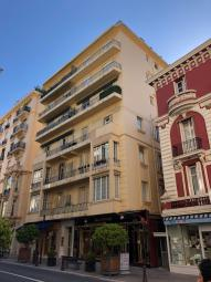 Properties for Sale - The Massena - 3P - Monaco Monte-Carlo