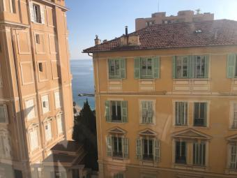 Properties for Sale Monaco - Large offices - Place des Moulins - Monaco Monte-Carlo