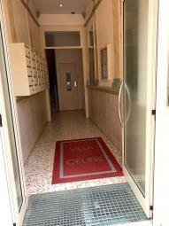 Properties for Sale - Villa Céline - Studio - Monaco Monte-Carlo