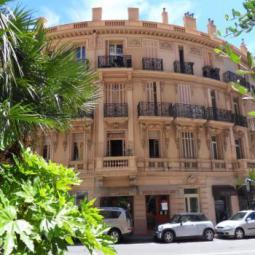 Ventes - Mansarde - Villa Céline - Monaco Monte-Carlo