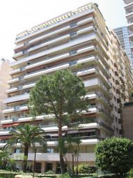 Properties for Sale Monaco - 2 Rooms Chateau Admiral - Monaco Monte-Carlo
