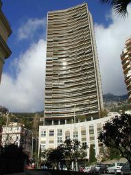 Ventes - Studio usage mixte - RES ANNONCIADE - Monaco Monte-Carlo