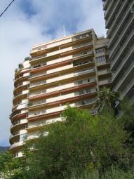 Properties for Sale Monaco - BUREAU EN REZ-DE-CHAUSSEE - RES AUTEUIL - Monaco Monte-Carlo