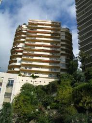 Properties for Sale Monaco -  - Monaco Monte-Carlo