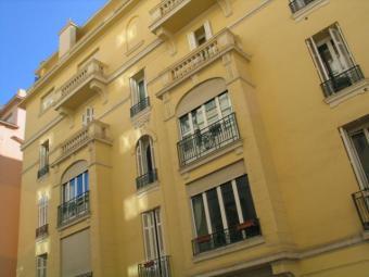 Vendite - 4P - FLOR PALACE - Monaco Monte-Carlo