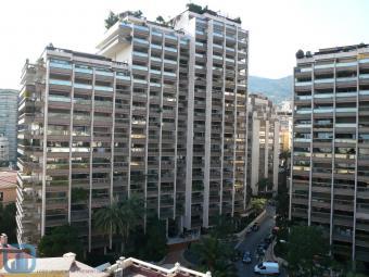 Ventes Monaco - Studio au park palace - Monaco Monte-Carlo