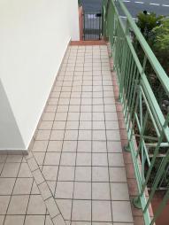 Properties for Sale - Studio with mezzanine in Eze - Monaco Monte-Carlo
