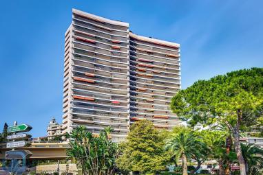 Ventes Monaco - Studio Mirabeau - Monaco Monte-Carlo
