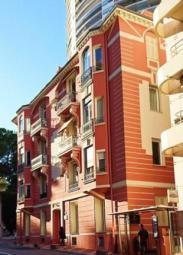 Properties for Sale - Villa Loretta 4 pièces - Monaco Monte-Carlo