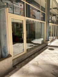Vendite - Ufficio - Rocazur - Monaco Monte-Carlo