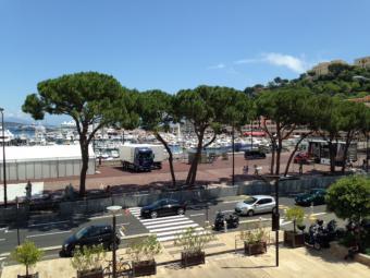 Vendite - 3P - Le Petrel - Monaco Monte-Carlo