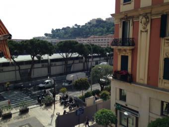Ventes - 3P - Le Petrel - Monaco Monte-Carlo